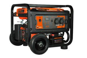 Generador Genergy Masella 3000W