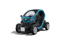 TWIZY-Life-45-2-1.png