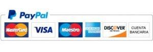 logotipo_paypal_pagos_tarjetas-300x103-300x103